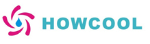 Beijing Howcool Refrigeration Technology Co., Ltd.